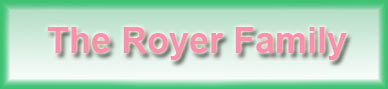 Royer Family Logo