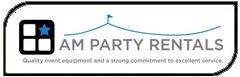 AP Party Rentals