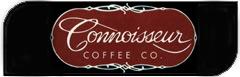 Connisuer Coffee