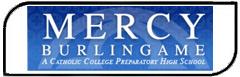 Mercy Highschool Burlingame