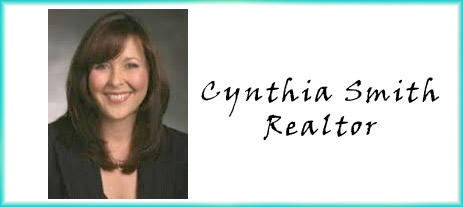 Cynthia Smith - Realtor