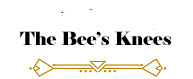 The Bee's Knee's