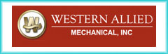 Western Allied Mechanical