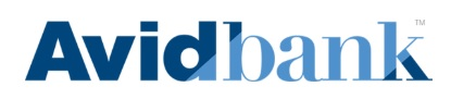AvidBank logo