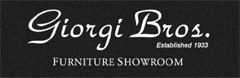 Giorgi Brothers logo