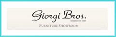 Giorgi Bros.