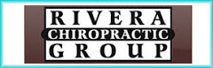 Rivera Chiropractic Group