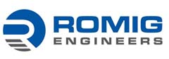 Romig Engineers