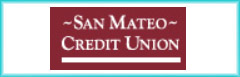 San Mateo Credit Union