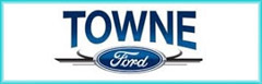 Towne Ford